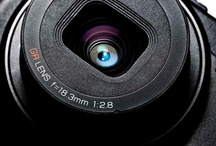 Resources for photographers > blogs