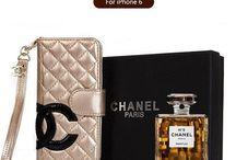 Chanel der Traum aller Frauen