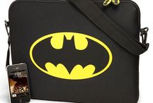 Batman ❤