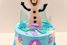 Party Ideas / by Kimberly Dobson Standiford