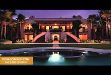 Introducing The World's First Class Ritz-Carlton Reserve Residences