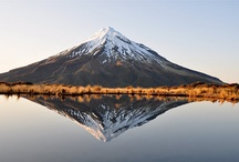 Love It - New Zealand / My Country - New Zealand