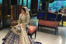 Mishal wedding