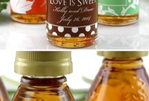 Lavoie's Sugar Shack / Ideas for Maple Weekend / by Sherri Lavoie