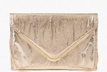 Haute Bags / by Aline Talia