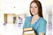 CNA Exams & Practice Test