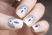 nail inspirations