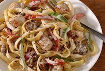 Food / Gastronomy , Gurme , Food addicts