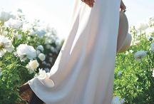 Love Tatum Spring Summer 2016 Look Book / Photography by: Tatum Lenahan of Love Tatum www.lovetatum.com