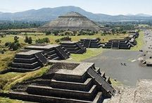 I'll go there one day!!  / by Clara Ortega