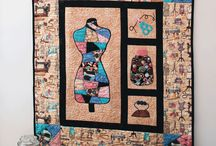 Quilting Free Patterns / Dreams of quilts using these free patterns found online