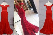 MillyBridal Real Videos - Prom Dresses & Prom Gowns