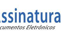 Assinatura Digital / Controle de documentos eletrônicos