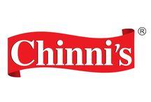 Chinni's