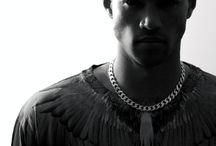 Shayne Cureton / Prestavolto Teiro