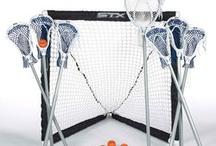 Great Lacrosse Gift Ideas! / Lacrosse Gifts