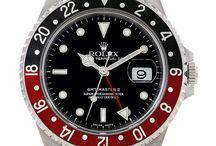 Coolest Rolex Watches