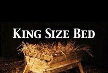 Jesus... King of Kings / by Nancy Chafin