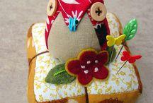 DIY/OWLS