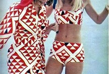 Viselettörténet/ 1970's