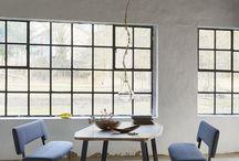 Elements: furniture / 0