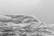 COLOURS • gray