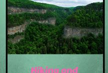 Appalachia / Best of Appalacia's's attractions, adventures, culture, food, and accommodations Invite