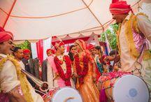 Desert Pearl Weddings