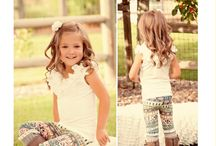 Giveaway PinIt To Win It / Pin It To Win It! Giveaway!! Follow, Repin with #RyleighRue