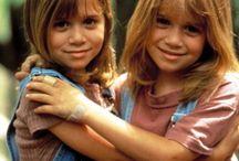 Sisters Olsen