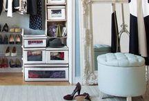 walk-in-closet <3