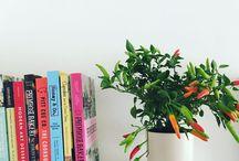 CASA E DECORAÇÃO / Pegue as melhores ideias de casa e decoração para deixar sua casa mais confortável e linda.