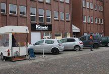 #Riccardo #Zigaretten #Dampfershop #Store #Neubrandenburg