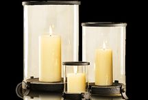 CANDLE VOTIVE / AFS HANDICRAFTS manufacturer of best quality glass,it has been used as a decorative as  well as functional times. Because of being transparent to visible light,  it finds utility to create host of items, Candle holders were one of the primary lighting solutions in the past and used for illumination as well as rituals & decorative purposes.