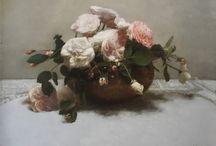 Paul Raymond Seaton