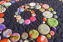 Quilts / by Teresa Patterson