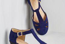 hallus valgus men snygga skor ändå