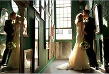 Wedding Bells and Whistles