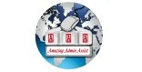 Amazing Admin Assist / Awesome Admin Assist is a Virtual Assistance business in Pretoria, South Africa.   Services and Solutions include: Content Writing Typing / Preparation of Documents Editing and Formatting Proofreading PowerPoint Presentations Transcription Social Media Assistance  Designing of documents such as manuals, guides, invites, thank-you notes, letterheads, business cards, and much more!