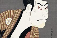 日本 絵画