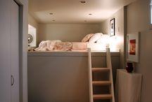 Home / Design ideas, interior and exterior