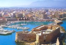 Rent a car and explore Heraklion / Car Hire in Heraklion Airport (HER – Nikos Kazantzakis) Best Value for money in Car Hire Heraklion Airport. Economy Car Rental all inclusive packages! Easy, Secure Online Reservation system for Car Rental Heraklion Airport with Competitive Rates. Excellent Customer Service from our well established and experienced associated Car Rental Agent in Crete. Book Now or send us your Car Hire Quote for your next successful Car Hire in Heraklion Airport, Crete.