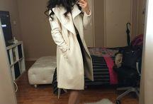 chaquetas - abrigos