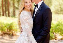 kvanåli bryllup