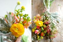 I <3 Flowers / by Elizabeth Haney