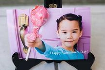 Valentines / by Tonjia Potts