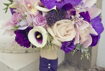 Flowers / Wedding