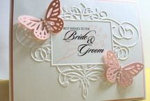 Wedding/Love Cards