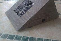wooden crafts / diy wooden craftswood