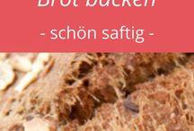 Brot TM